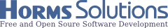 Horms Solutions - Free and Open Source Software Development